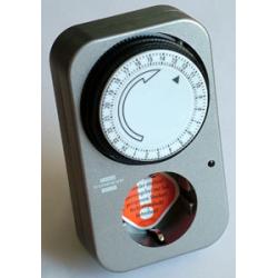 image: Mechanikus időkapcsoló