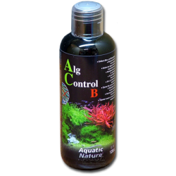 image: Aquatic Nature Alg Control B (300 ml)