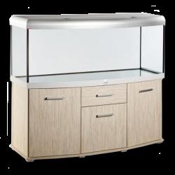 image: DIVERSA Solid AP 150 szett (íves) - színes, 375 liter