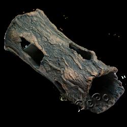 image: Kerámia fatörzs M (19 cm)