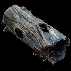 image: Kerámia fatörzs L (23 cm)