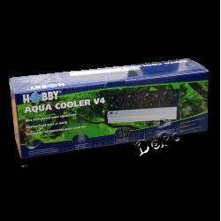 image: HOBBY Aqua Cooler 4