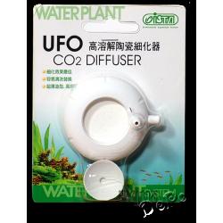 ISTA CO2 diffuzor UFO