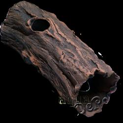 image: Kerámia fatörzs XS (12 cm)