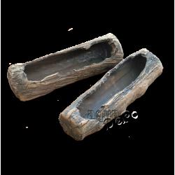 image: Kerámia növényültető M (18-20 cm)