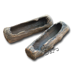 image: Kerámia növényültető S (15 cm)