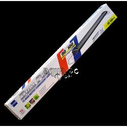 image: Odyssea T5 DUAL lámpa DP 90/100 2X39W