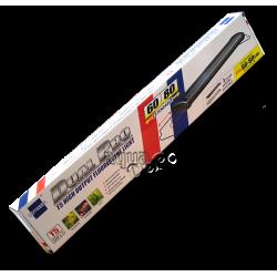 image: Odyssea T5 DUAL lámpa DP 120/140 2X54W