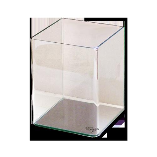 AD NanoLife Cube 10 (20X20X25) akvárium