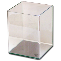 image: AD NanoLife Cube 20 (25X25X30) akvárium