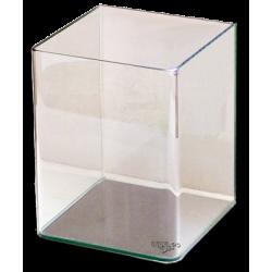 image: AD NanoLife Cube 30 (30X30X35) akvárium