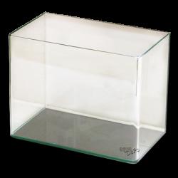 image: AD NanOpti Brick 3 (41X22X27) akvárium