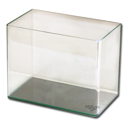 image: AD NanOpti Brick 4 (50X26X30) akvárium