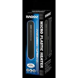 image: Haqos Thermo-Sprite 10W fűtő
