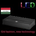 LED tetõ