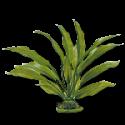 Műnövény