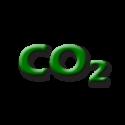 Szén-dioxid (CO2) teszt