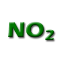 Nitrit (NO2) teszt
