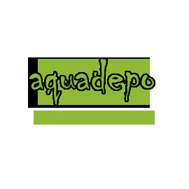 aquaDePo bútor