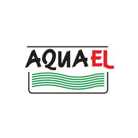 AquaEl tetõ