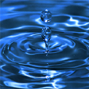 Vízkeményítő- -lágyító