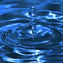Egyéb vízkezelő