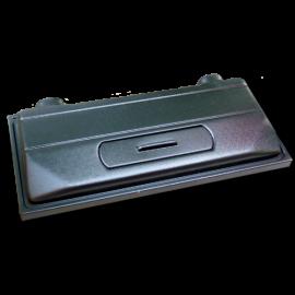 T5 műanyag tető