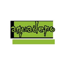 aquadepo tetõ