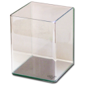 Nano akvárium