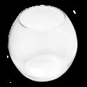 Gömb (üveg)