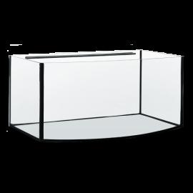 Standard íves akvárium