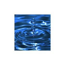 Vízkezelő szer