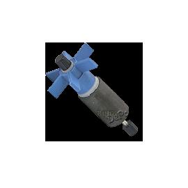 Vízpumpa tartozék