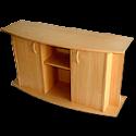 Állvány- bútor